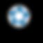 logo_lorsa.png