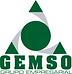 LOGO GEMSO.png