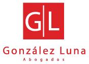 GL González Luna Abogados