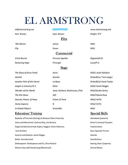 InkedArmstrong Resume-1_LI.jpg
