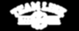 Link_Logo_New_Large copy.png