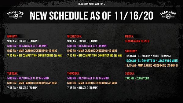 11-2020_COVID_schedule.jpg