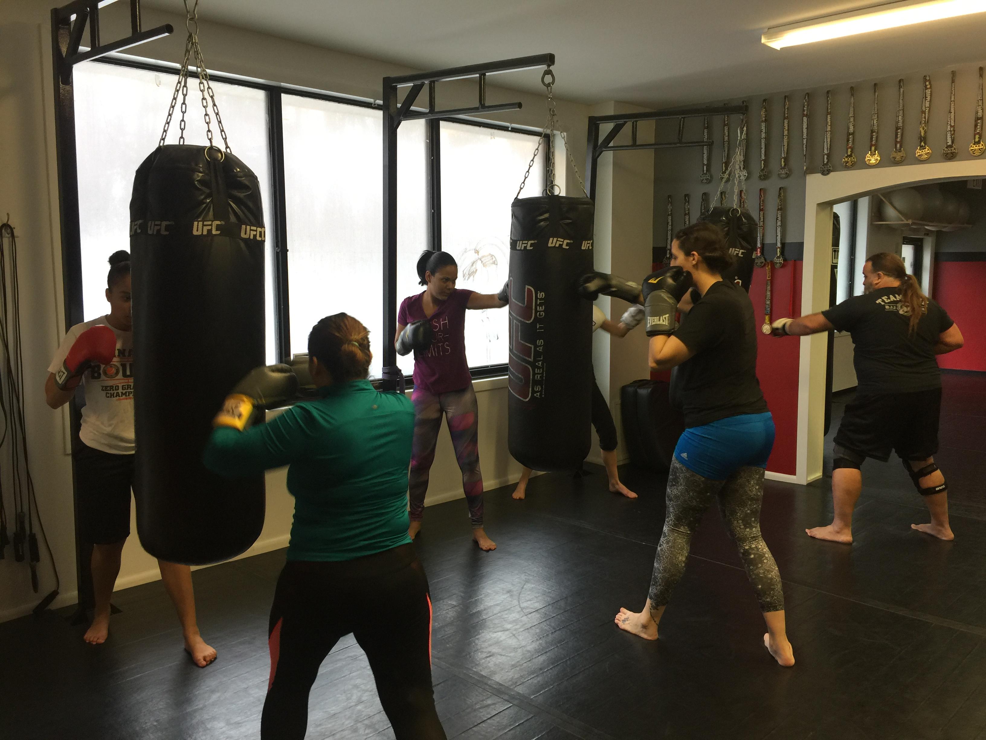 Northampton,Easthampton,Hadley,Amherst - Brazilain Jiu Jitsu