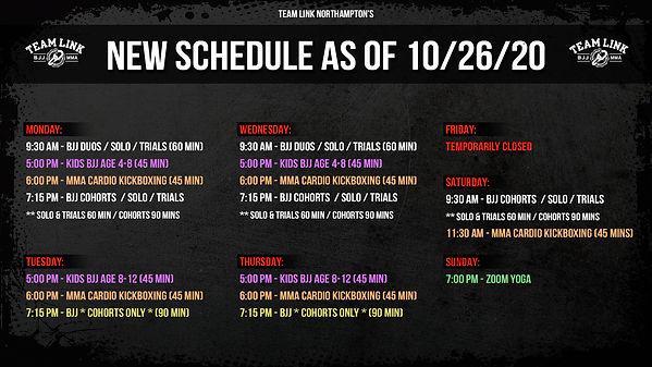 10-26-20_COVID_schedule.jpg