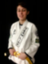 Kids_brazilian_Jiu_Jitsu_yellow_belt.jpg
