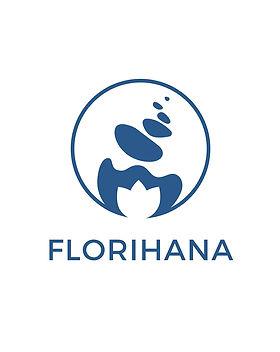 FLORIHANA-1.jpg