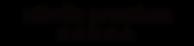 Logo-new(曲線)-01.png