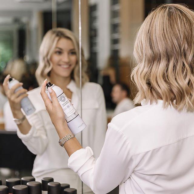 使用乾洗髮應該注意什麼?