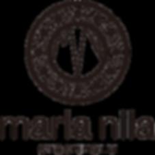 maria nila_edited.png