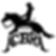 logo cropped at 10%.png