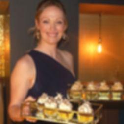 🌟 Meet the creator of Maisie Cakes 🌟 _