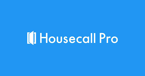 Housecall pro logo.jpg