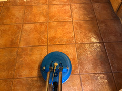 Tile Spinner For Tile