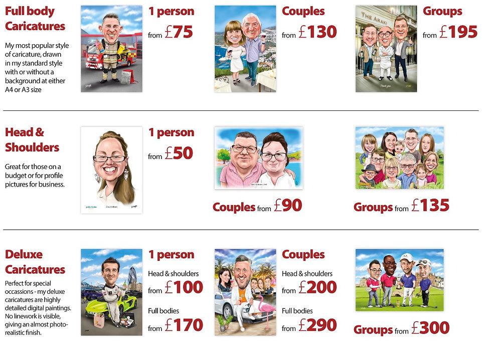 caricature pricing_edited.jpg