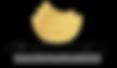 01-Logo-SFY-quer.png