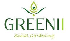 GREENII-Logo -1-.jpg