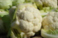 cauliflower-318152__340.webp