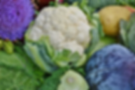 cauliflower-1644626__340.webp