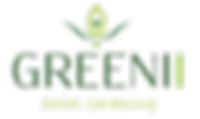 GREENII-Logo-PNG.png