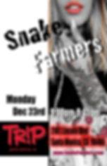 Snake Farmers TRIP Flyer 12-23-19 Vertic