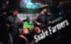Snake Farmers Cinema Bar photo w logo.jp