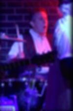 Aaron rockin' it Joxer Daly's.jpg