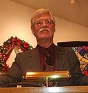 Pastor Bill Williamson_edited.jpg