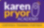 kpa-badge-ctp-2012-10-01-300x194.png