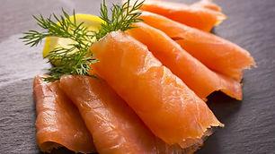 saumon_fumé_transatlantique_sélection.