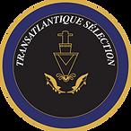 Transatlantique_logo_coul_edited.png