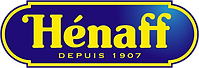 Logo_Henaff.png