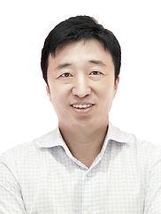 김의회부사장님.jpg