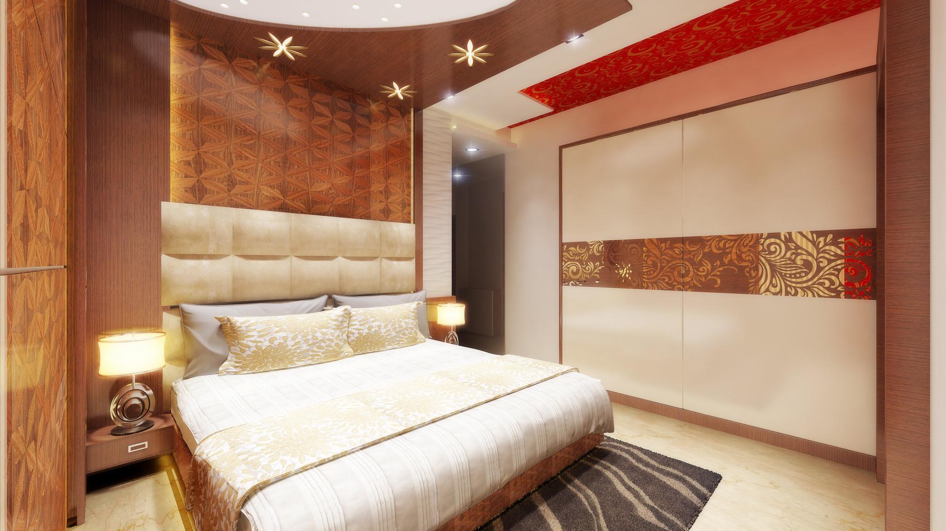bedroom1.2.jpg