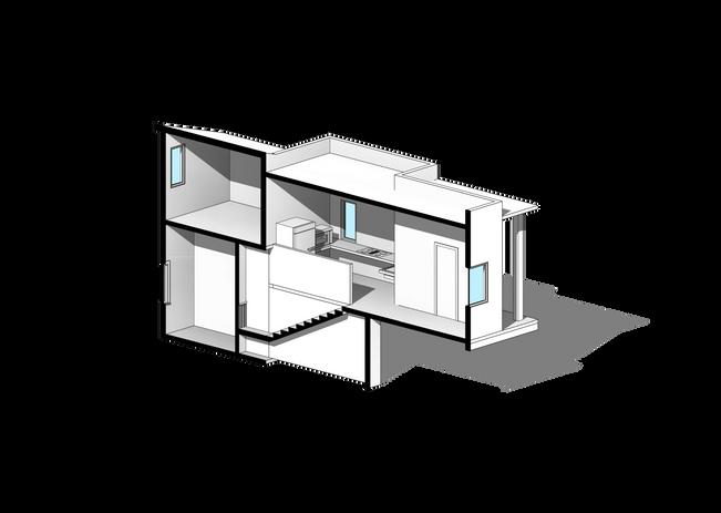 4 - 3D View - {3D}.jpg.png