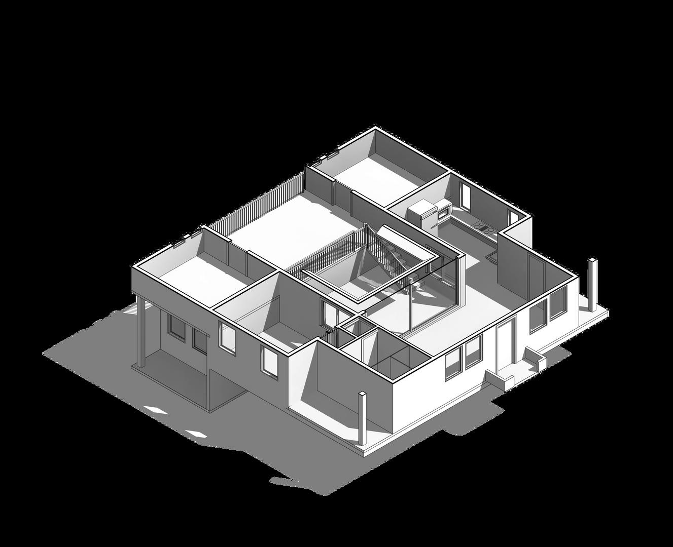 3 - 3D View - {3D}.jpg.png