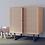 Thumbnail: Storage Unit