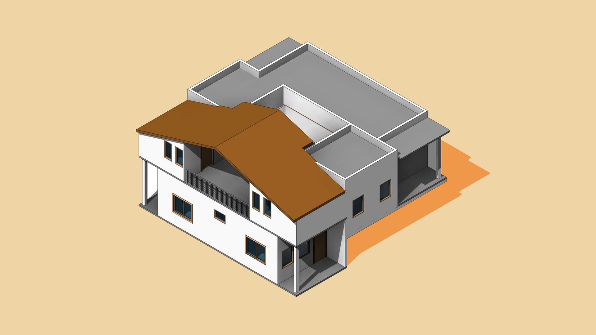 5 - 3D View - {3D}.jpg.png