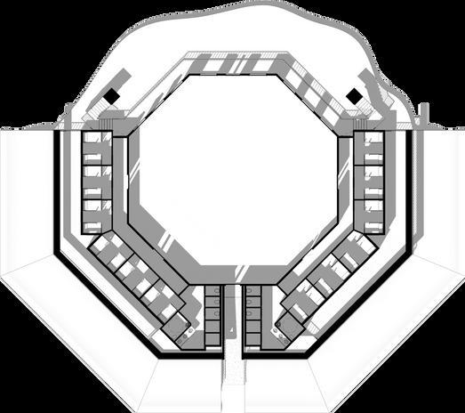 Option Umair 1 - 3D View - {3D}.jpg.png