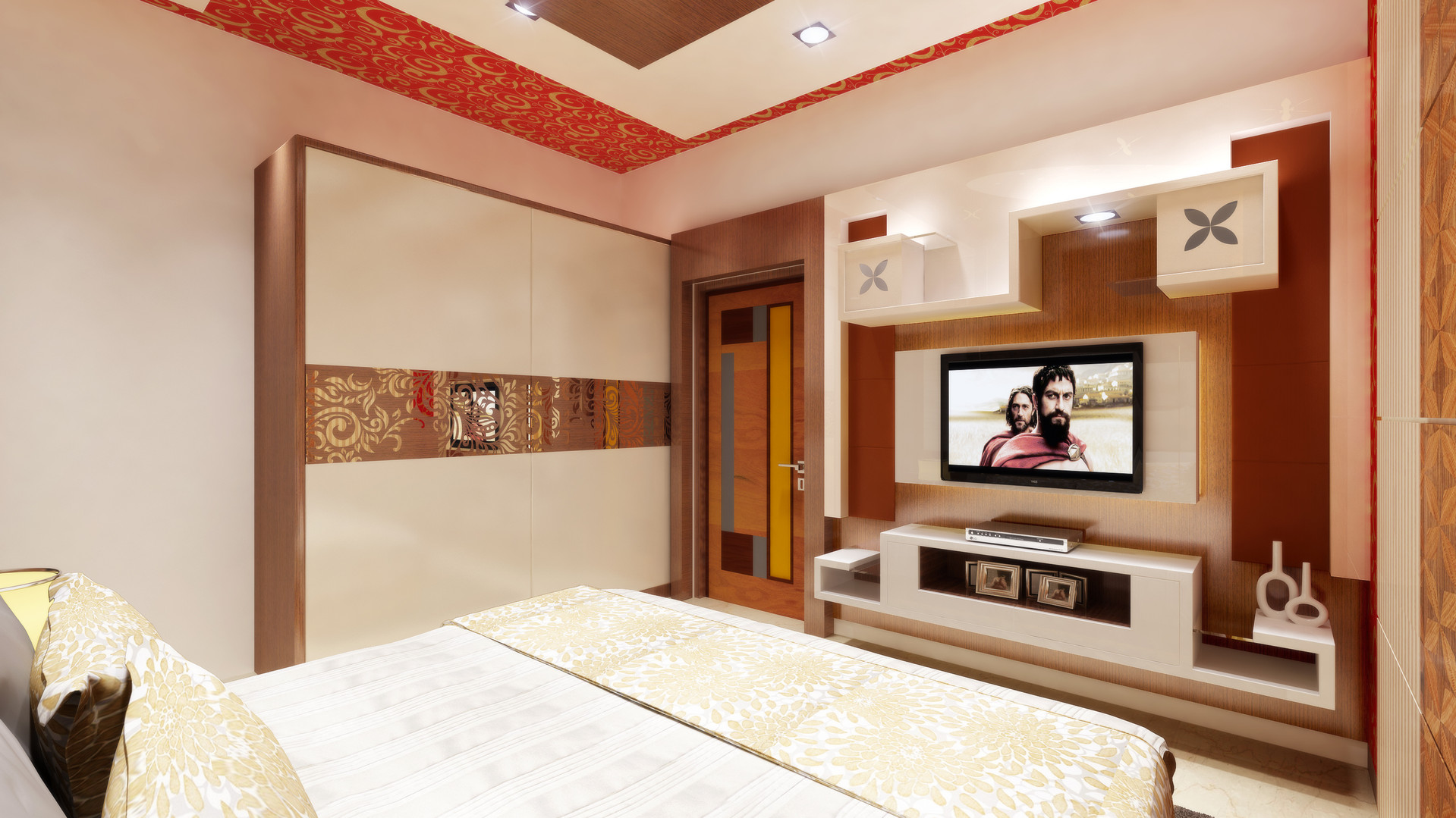 bedroom1.1.jpg