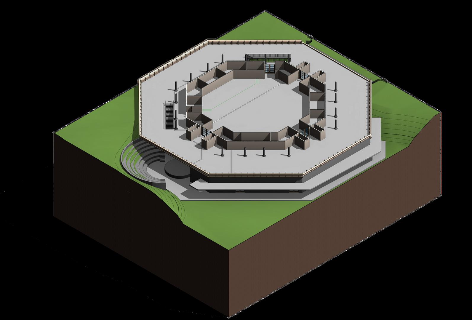 1 - 3D View - Plan.jpg.png