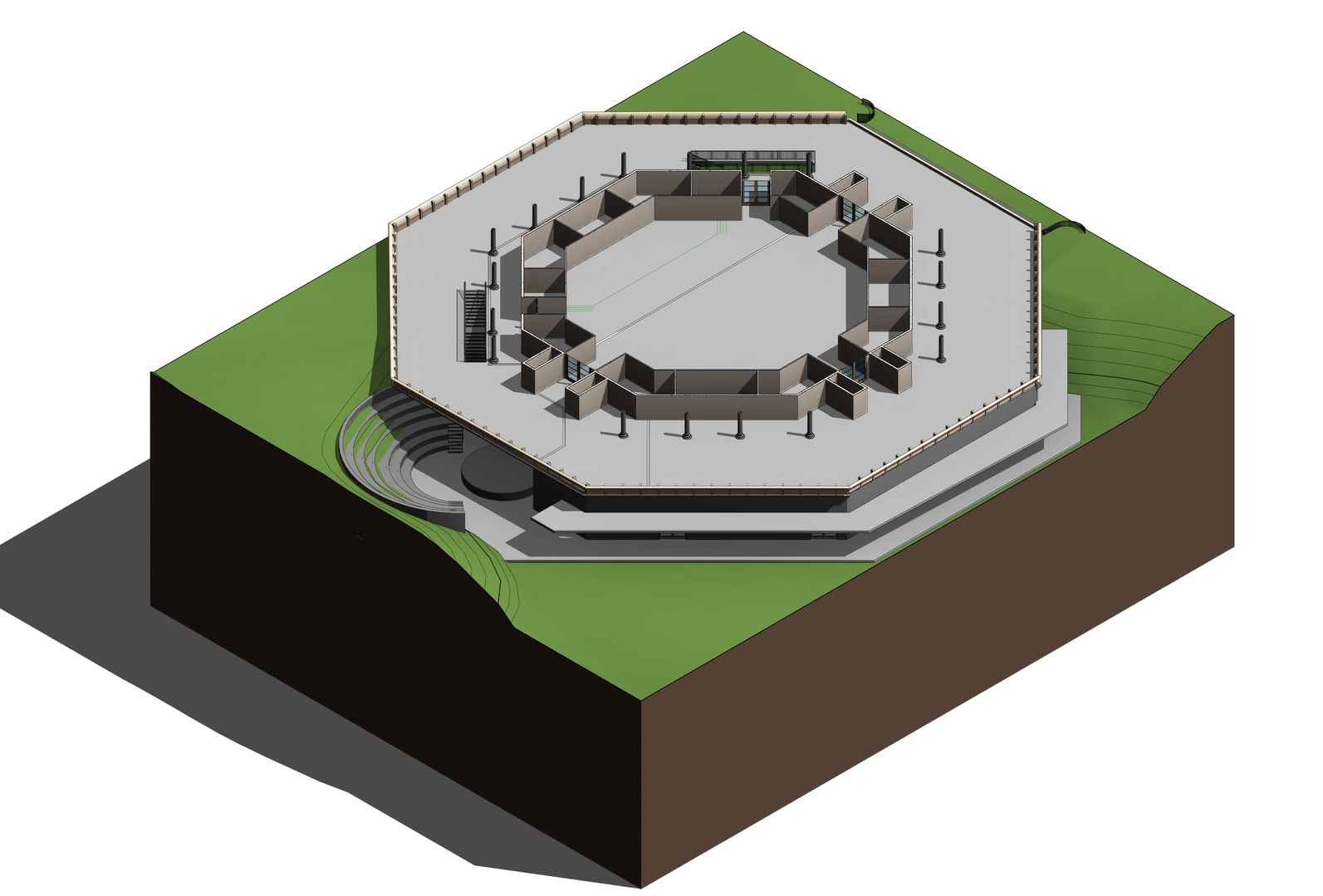1 - 3D View - Plan.jpg.png