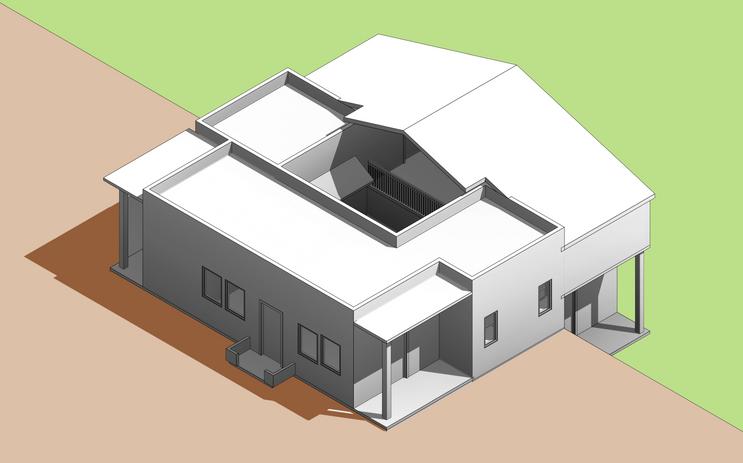 1 - 3D View - {3D}.jpg.png