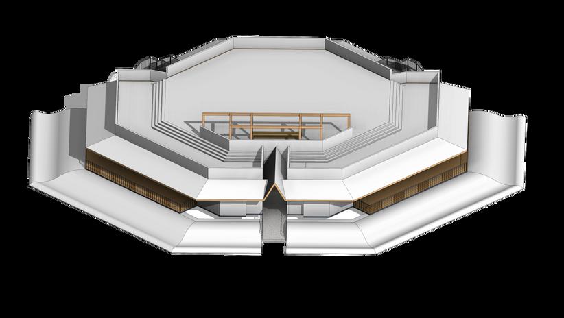 Option Umair 3 - 3D View - {3D}.png