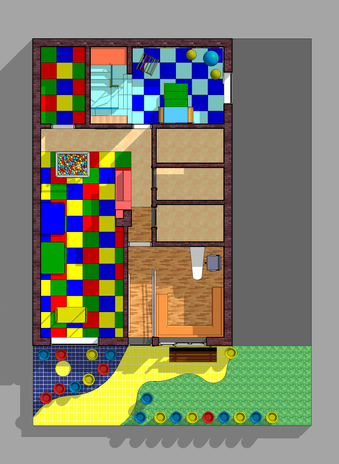KIDS CARE_071117 - 3D View - PLan.png