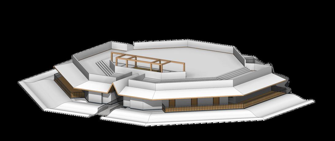 Option Umair render - 3D View - {3D}.png
