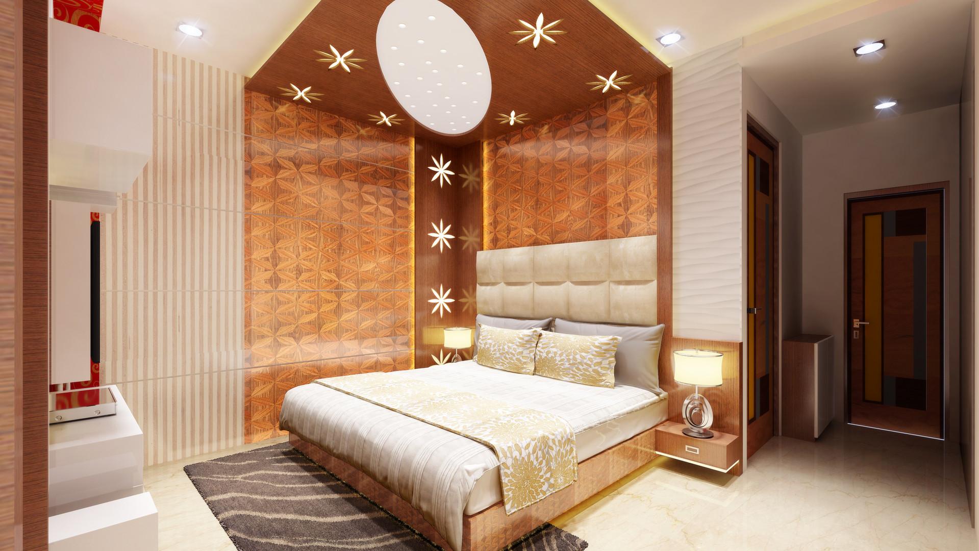 bedroom1.3.jpg