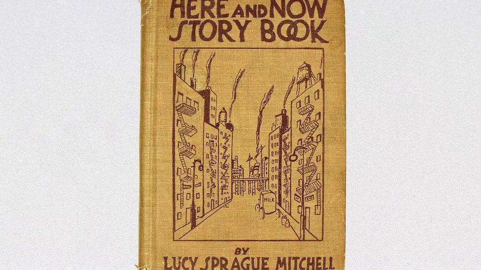 Childrens Short stories book