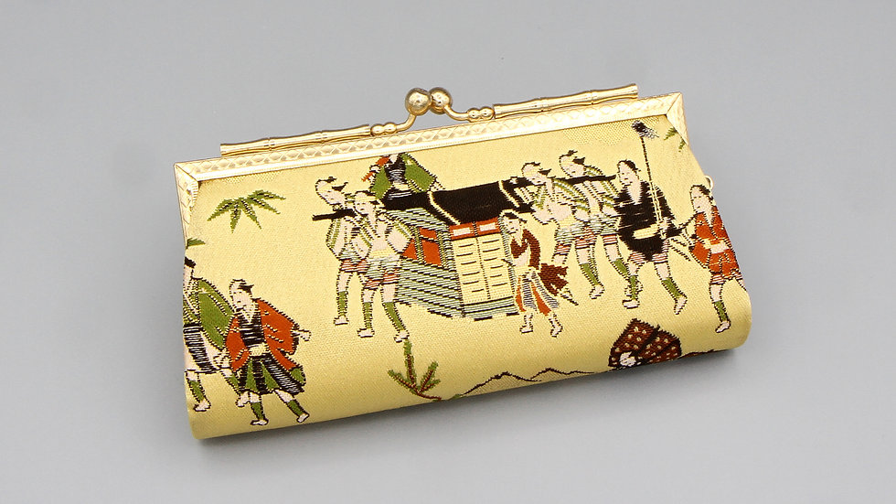 small wallet for woman