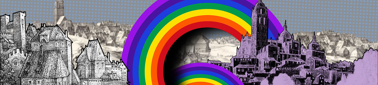 000 Medieval rainbow banner.jpg