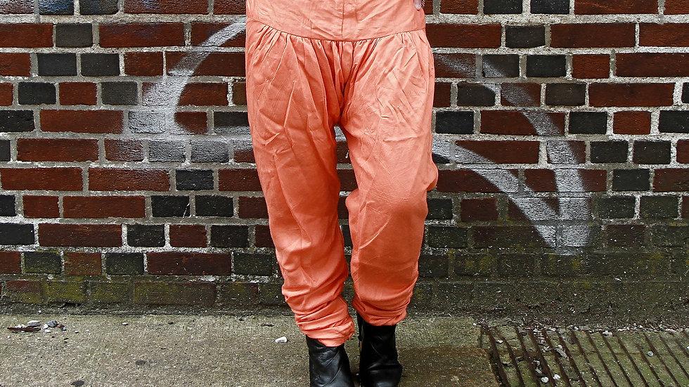 Handmade Womens Pants